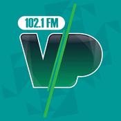 Radio Radio Verdes Pampas 102.1 FM