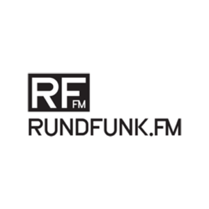 Rundfunk FM