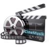 CineMusik