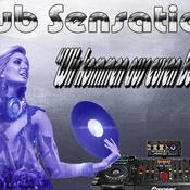 Radio club-sensation