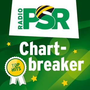 Radio RADIO PSR Chartbreaker