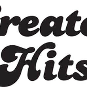 Radio greatest