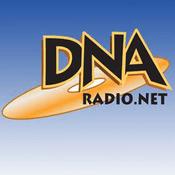 Radio DNAradio.net