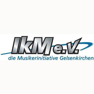 Radio Ikm Radio