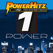 Radio Powerhitz.com - 1Power