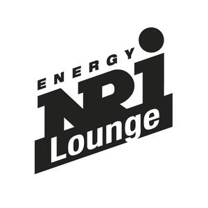 Radio Energy Lounge