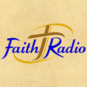 Radio WFRF - Faith Radio 1070 AM