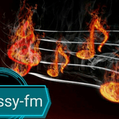 Radio tossy-fm