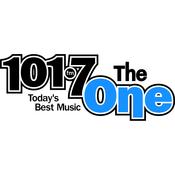 Radio 101.7 The ONE