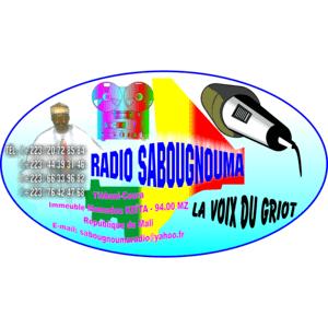 Radio Radio Sabougnouma FM
