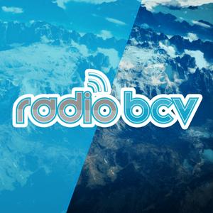 Radio B C V