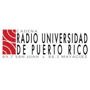 Radio WRUO - Radio Universidad 88.3 FM