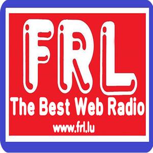 Free Radio Luxembourg FRL