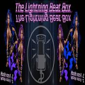 Radio The-Lightning-Beat-Box