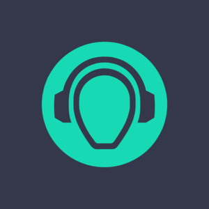 Radio Musikbox358