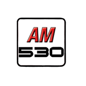 Radio CIAO AM 530 Multicultural Radio