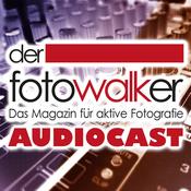Podcast Fotowalker-Audiocast