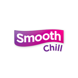 Radio Smooth Chill
