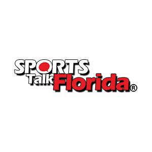 Radio WHBO - Sports Talk Florida 1040 AM