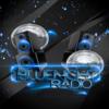 BlueNight-Radio