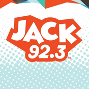 Radio JACK 92.3 Smiths Falls