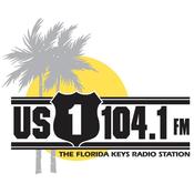 Radio WWUS - US1 Radio 104.1 FM