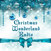 Radio Christmas Wonderland Radio