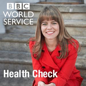 Podcast Health Check