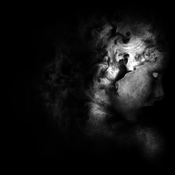 Radio Radio Caprice - Dark Techno