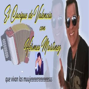 Radio El Cacique de Valencia Radio