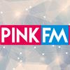 PINKfm