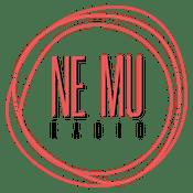 Radio Nemu
