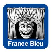 Podcast France Bleu Paris Région - 107.1 L'officiel des Spectacles