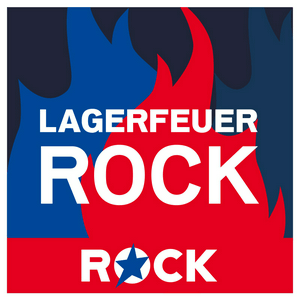 ROCK ANTENNE - Lagerfeuer Rock
