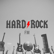 Radio Hard Rock FM