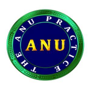 Create ANU Life