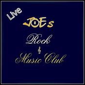 Radio JoesRockMusicClub