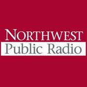Radio KHNW - Northwest Public Radio Classical Music 88.3 FM