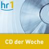 hr1 - CD der Woche