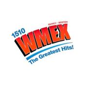 Radio 1510 WMEX