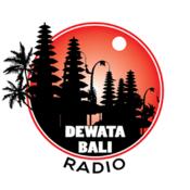 Radio Dewata Bali Radio