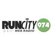 Radio Run City 974