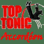 Radio Top Tonic Accordéon