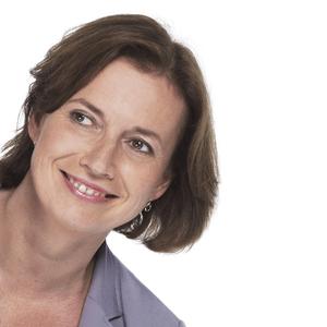Podcast RFI - Le Conseil Santé