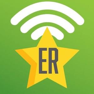 Radio Exclusively Lionel Richie