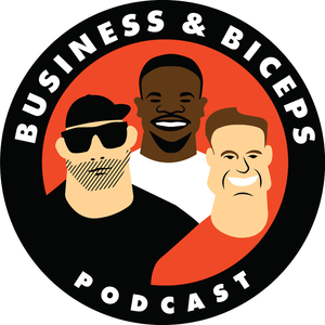 Podcast Business & Biceps