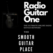 Radio The Smooth Guitar Place