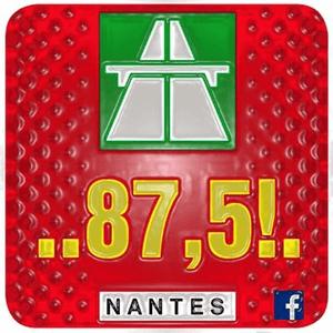 Radio 875