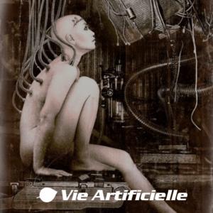 Vie Artificielle