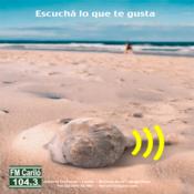 Radio FM Cariló